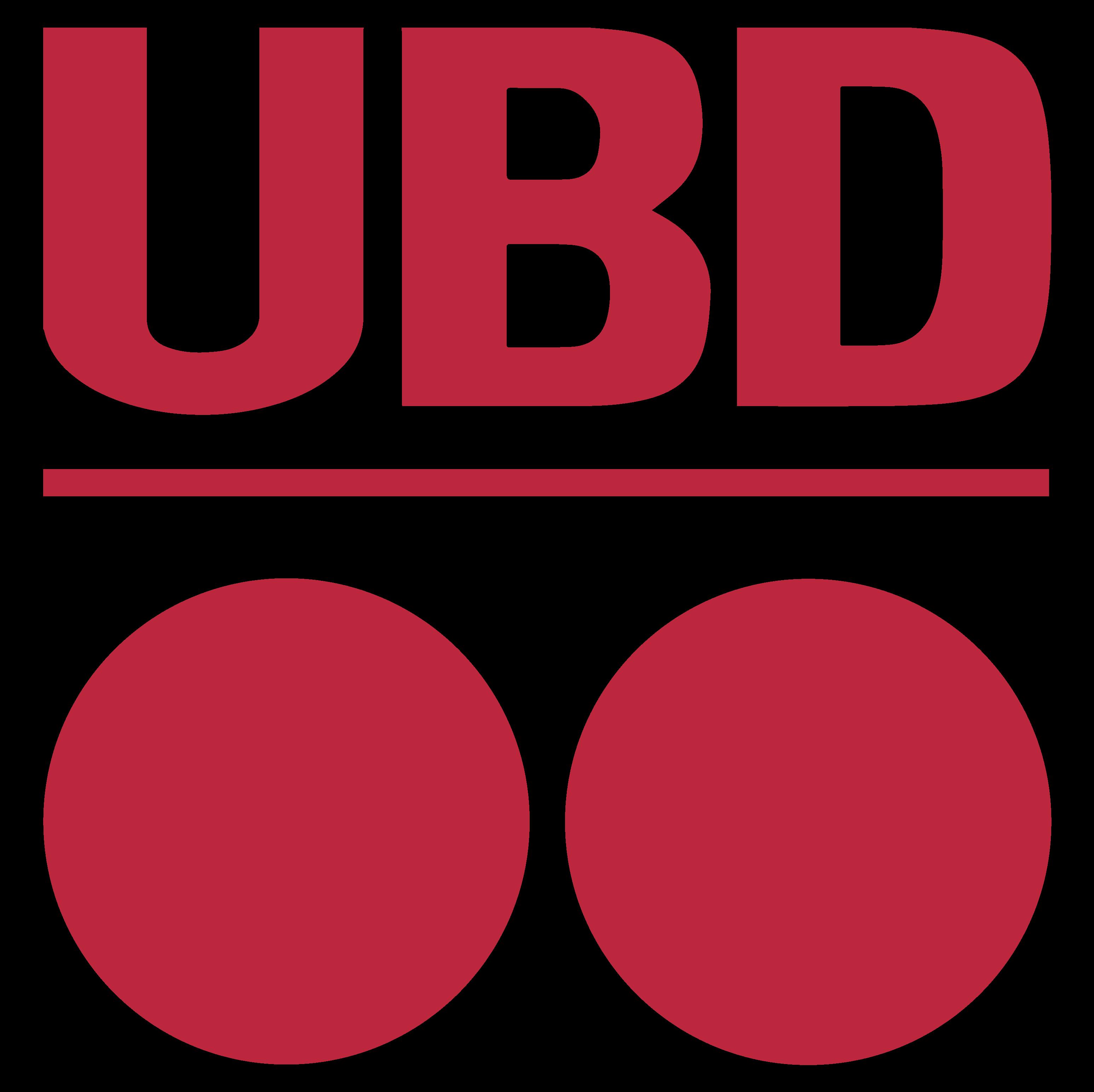 UBD – Ugebladsdistributionen